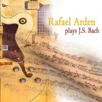 Bach CD 2a